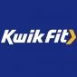 Kecskeméten nyílik a magyarországi Kwik Fit 10-ik szervize.