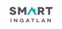 Partnereit keresi a SMART Ingatlan franchise hálózat