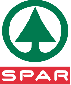 Heiszler Gabriella: Hagyománytisztelő, jó kereskedők a SPAR partnerei