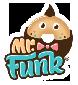 Franchise hálózat lesz a Mr. Funkból.