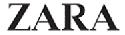 Vita a Zara 320 milliós adománya miatt