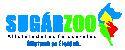 Franchise rendszerben terjeszkedik a SugarZoo