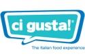 Külső-belső megújulás a CiGusta éttermekben