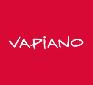 Tőzsdére ment a Vapiano