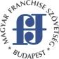 Franchise Börzét rendez a Magyar Franchise Szövetség