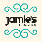 Bécsben nyílik Jamie Oliver harmadik