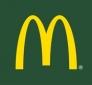 McDonald's éttermek a világ legkülönösebb helyein