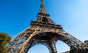 Folyamatos növekedésben a franchise Franciaországban