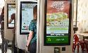 Átalakul a McDonald's