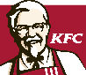 Egy KFC szendvics útja az űrben