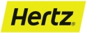 Kimagasló forgalommal zárja a Hertz a nyarat