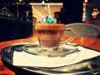 Szaúd-Arábiában nyílik meg a legújabb Frei kávézó