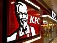 Folytatódik a gyorséttermek terjeszkedési hulláma Ázsiában