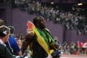 Usain Bolttal futhatnak be a jamaicai gyorsételek