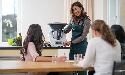 Svájci háztartási készülék-gyártó keresi partnereit hazánkban
