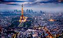 Franciaország a második legvonzóbb célpont a hálózatok számára