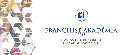 Ismét Franchise Akadémiát rendez a Franchise Szövetség