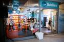Vidéki városokban keresi partnereit a Bubbles mosoda hálózat