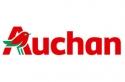Szupermarket hálózatot hoz létre hazánkban az Auchan