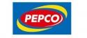 Megnyitotta századik boltját Magyarországon a Pepco