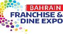 Novemberi franchise kiállítás Bahreinben
