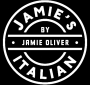 Novemberben nyit Budapesten az első Jamie-pizzéria