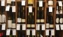 Borháló borkereskedés nyitott a Westendben