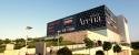 Új tulajdonosa van az Arena Plázának