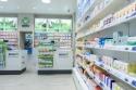 Felújított BENU gyógyszertárat adtak át Győr belvárosában