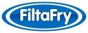 Átadó mester franchise jog- A Filta Fry hazai mester partnere értékesíti vállalkozását