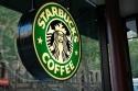 Lendületesen terjeszkedik a Starbucks Kínában