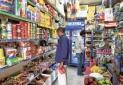 Franchise rendszerekbe szerveződő kis üzletek dominálják a lengyel élelmiszer piacot