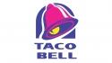 A Taco Bell bejelentette, mikor és hol nyitja első éttermét Romániában