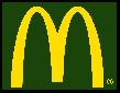 Egy rajzfilm miatt hozza vissza egyik szószát a McDonald's