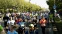 Rekordszámú versenyző indult a 32. SPAR Budapest Maraton Fesztiválon