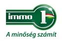 Bajnokok Napja az Immo1 Ingatlanközvetítő Hálózatnál