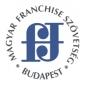 Tíz év szünet után újra franchise kiállítás lesz Budapesten