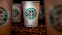 Vidéken folytatja terjeszkedését a Starbucks