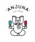 Franchise partnereit keresi az Anjuna Ice Pops