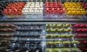 Új jégkrémes koncepció hódít a hazai piacon