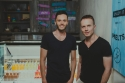 A vizes VB után Amerikába megy a magyar jégkrém startup