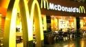 A McDonald's új állategészségügyi elvárásokat fogalmazott meg globális piaci felé