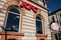 Új KFC-k nyílnak Magyarországon