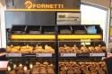 Mintegy 31 milliárd forintos árbevételt ért el a Fornetti