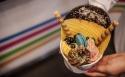 Frozen Yoghurt hálózat értékesíti az elmúlt 4 év alatt felépített franchise hálózatát