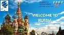 Oroszország várja a magyar hálózatokat!
