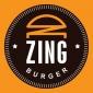 Viszkis burgerrel promózik a Zing