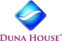 A Duna House adatai szerint 10,5 százalékkal nőtt novemberben a lakáspiac