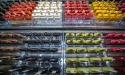 Országszerte keresi franchise partnereit az Anjuna Ice Pops