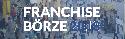 Hatalmas az érdeklődés a 10 év után újra megrendezendő Franchise Börze iránt